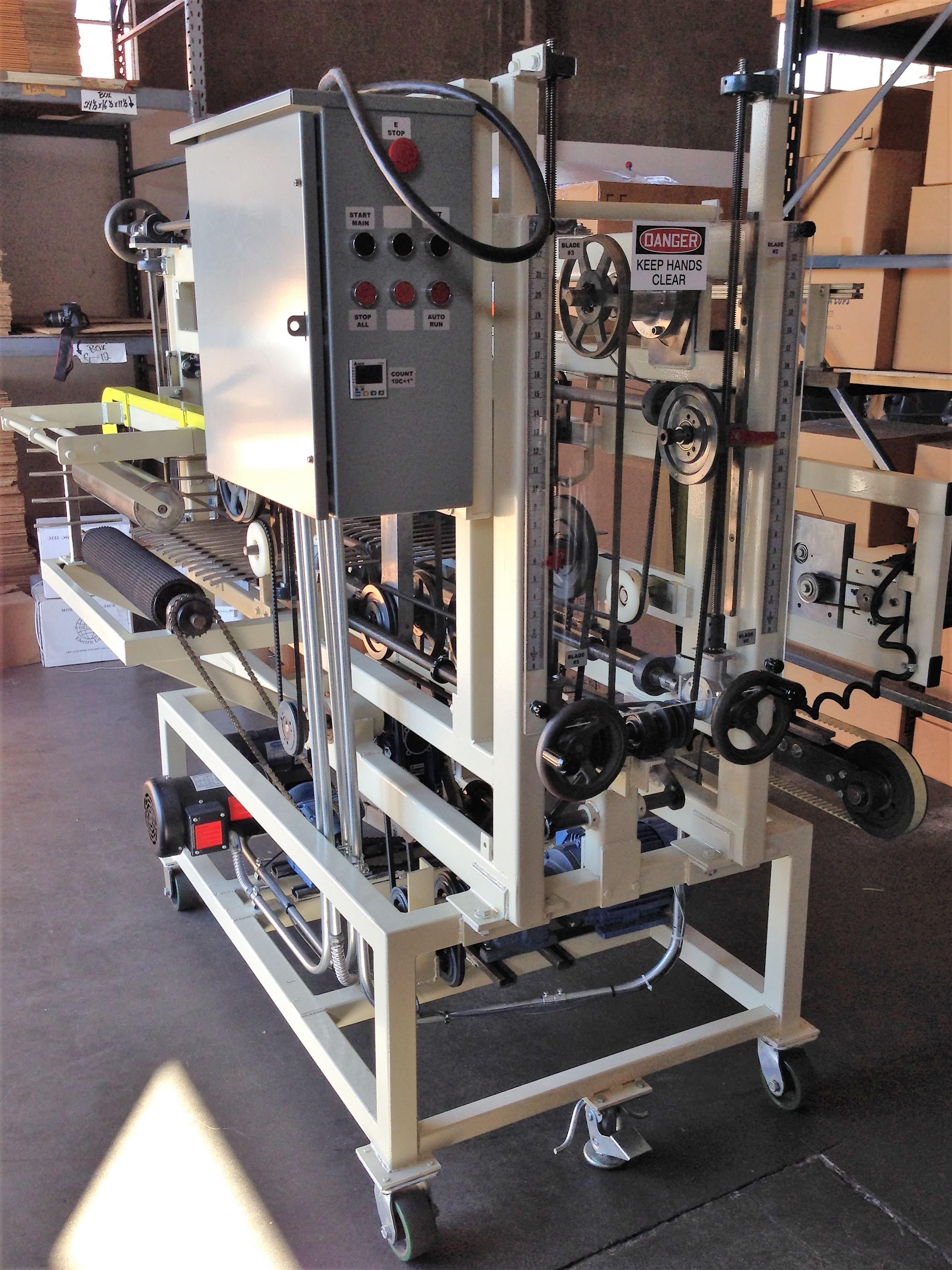 n-automatic-small-foam-block-cutter-2