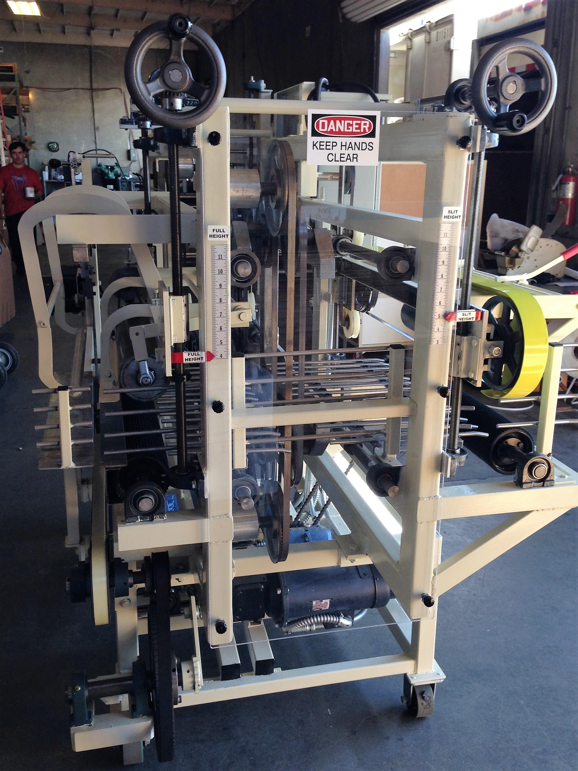 n-automatic-small-foam-block-cutter-3