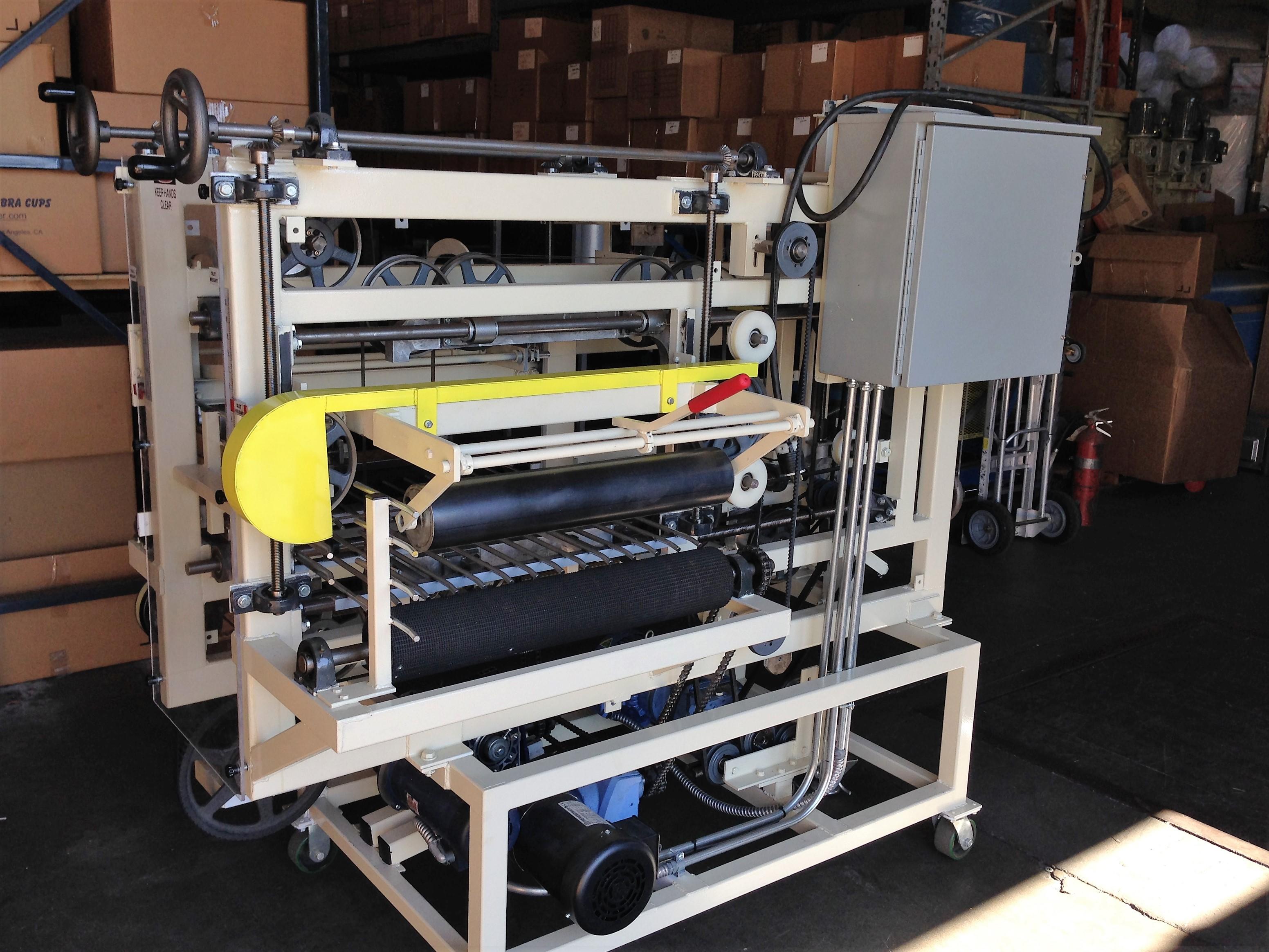 n-automatic-small-foam-block-cutter
