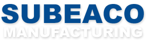 Subeaco Manufacturing